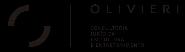 Olivieri advogados associados