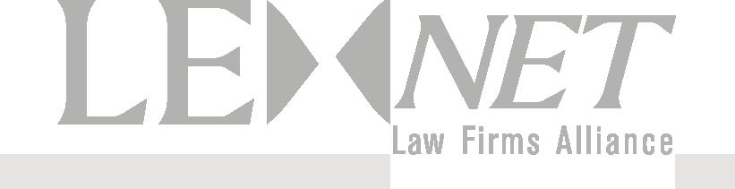 LexNet - logo