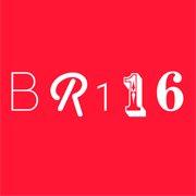 BR116