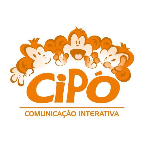 Cipo comunicação