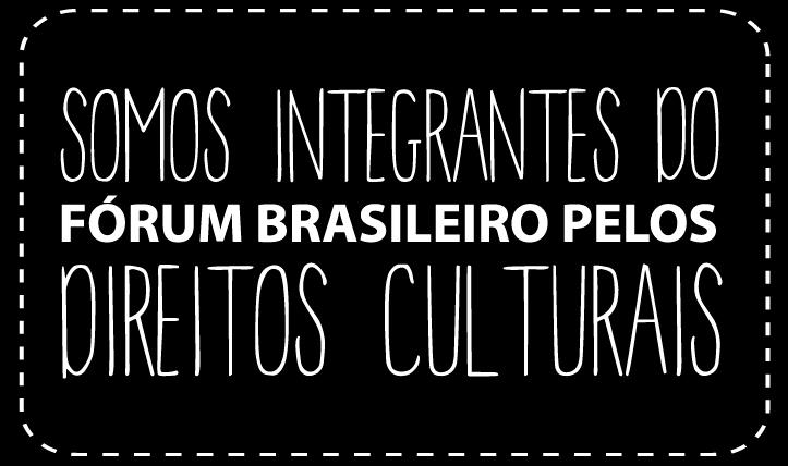 Fórum brasileiro