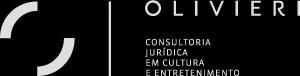 Olivieri - logo
